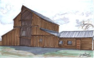 Cortney-Duke-Barn